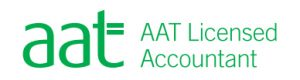 aat-licensed-accountant